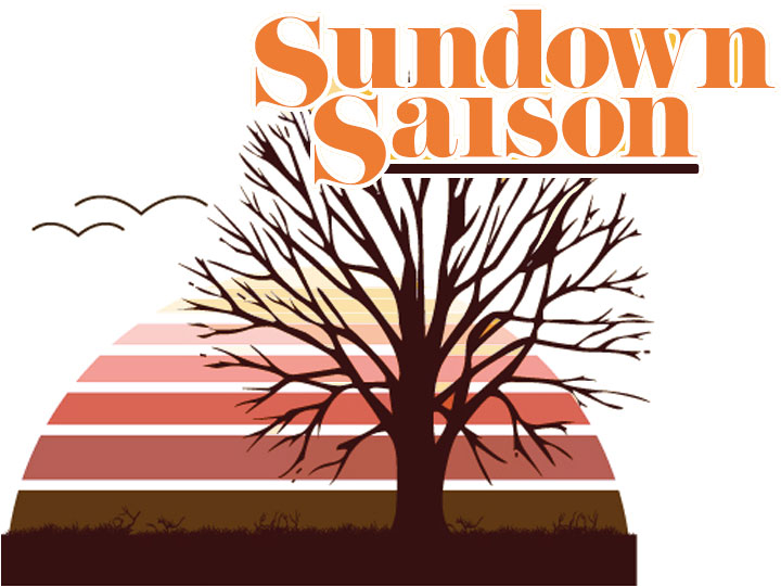 saisonsundown1