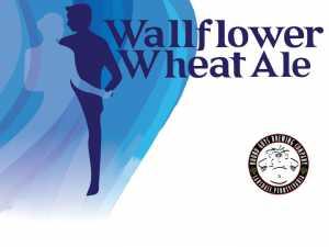 Wheatflower Wheat Ale