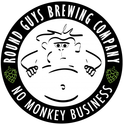 home round guys brewing company