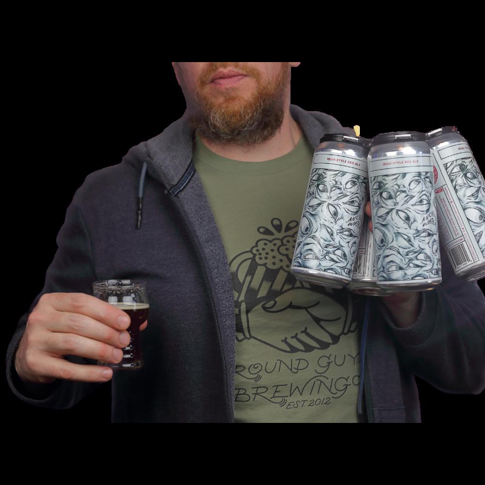 See our craft beer portfolio!